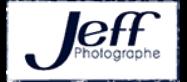 Jeff Photographe