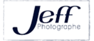 Jeff Photographe